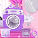 Laundry games for girls