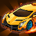 Download Merge Minicar 1.0.21 APK