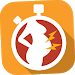 Download Contraction Timer (Labor) 00.00.11 APK