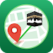 Download 100% Qibla Finder 1.2.25 APK