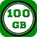 Download 100 gb memory card booster - Access sd card 9.8.1 APK