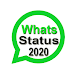 Latest whats Status 2020