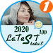 Best wsapp Latest Status 2020