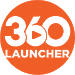Download 360 Launcher 1.0.7 APK
