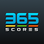 Cover Image of Download 365Scores - Live Scores and Sports News 11.3.5 APK