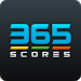 Download 365Scores - Live Scores 6.1.1 APK