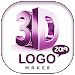 Download 3D Logo Maker 1.1.0 APK