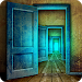 Download 501 Free New Room Escape Game - unlock door 16.7 APK