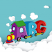 Download ABC Alphabet Learning - English Kids Game! 1.7 APK
