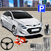 Download Advance Car Parking Game: Car Driver Simulator 1.8 APK