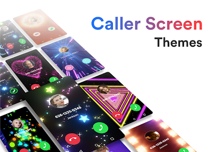 screenshot of AIR Launcher - Fast & Smart, Free Themes version 1.6.4