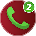 Download All Call Recorder Automatic 2 2.1.2 APK