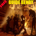Download All Chapter bendy creep Ink Machine Guide 2.33 APK