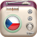 Download All Czech Republic Radio Live Free 1.0 APK
