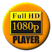 Download All Format Video Payer Full hd 1.0.8 APK