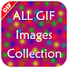 Download All Gif Images Collection 1.3 APK