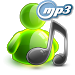 All Mp3 Music Downloader PRO