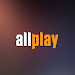 Download Allplay 4.4.20 APK
