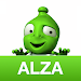 Download Alza 7.3.10 APK