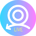 Download Amor - Social Video Chat, Meet new people 1.0.22a APK