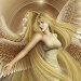 Download Angel Jigsaw Puzzles 1.0 APK
