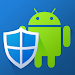 Download Antivirus Free - Virus Cleaner, Keep Phone Safe  APK