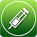 Antivirus2016 For Android