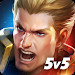 Download Arena of Valor: 5v5 Arena Game 1.29.1.2 APK