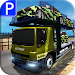 Download Army Cars Transport Truck 2018 1.4 APK