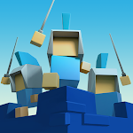 Cover Image of Download Tower Clash 1.6.6 APK