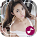 Download Asian Melody - Asian dating with real women 1.0 APK