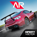 Assoluto Racing: Real Grip Racing & Drifting