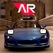Download Assoluto Racing: Real Grip Racing & Drifting 2.6.1 APK