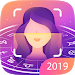Download Horoscope Me - Face Scanner, Palm Reader, Aging 1.5.2 APK