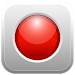 Download Automatic Call Recorder 2.9.3 APK