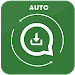 Auto Status Saver - Images & Videos