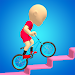 Download BMX Bike Race 1.01 APK