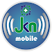 Download Mobile JKN 1.19 APK