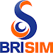 Download BRISIM Mobile 1.0.3 APK