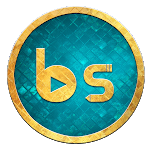 Download Download BS Value APK                         Grids and Guides                                                      3.9                                                               vertical_align_bottom 1M+ For Android 2021