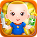 Download Baby Doctor Office Clinic 2.3 APK