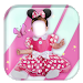 Download Baby Girl Fashion Suit Editor 1.5 APK