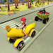 Banana Highway Racing