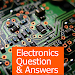 Basic Electronics Question & Answers