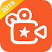 Download Beauty Video - Music Video Editor & Slide Show 2.1 APK
