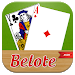 Download Belote Andr Free 3.0.5.0 APK