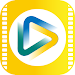 Download Best HD Video Player - Media Player in All Formats 1.2 APK