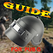 Download Best Of PUBG_guide 2k2k 1.0 APK
