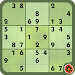 Download Best Sudoku (Free) 3.4.4 APK