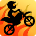 Download Bike Race Free - Top Motorcycle Racing Games 7.7.18 APK